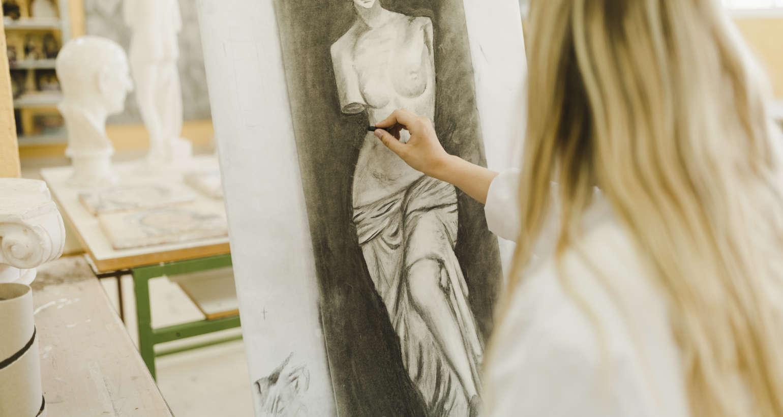 Open Ateliers