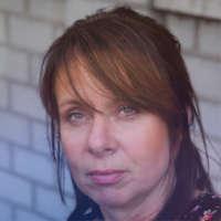 Sonja de Jongh